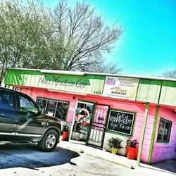Noes Tacos 14 Photos 33 Reviews Mexican 1912 N Austin St