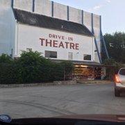 Ocala drive in theatre ocala fl