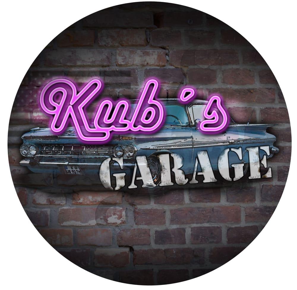 kubs garage bilhandlare ginsterweg 3 niederkassel nordrhein westfalen tyskland. Black Bedroom Furniture Sets. Home Design Ideas