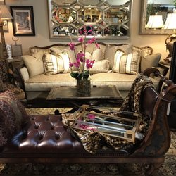 Superbe Photo Of Elite Interiors U0026 Furniture Gallery   Myrtle Beach, SC, United  States.