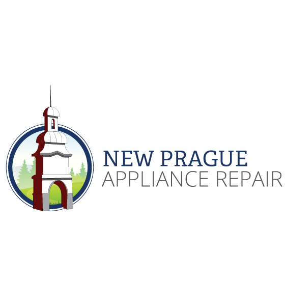 New Prague Appliance Repair: New Prague, MN