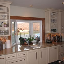 Photo Of Stephanie Klein Designs   Madison, WI, United States. Custom  Cooku0027s Kitchen