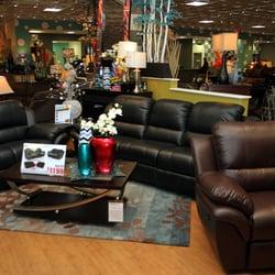 Bob S Discount Furniture 11 Photos Amp 14 Reviews