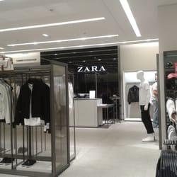 Zara Home So Ouest