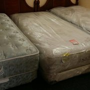 Gorgeous Sofabed Photo Of Furniture Liquidators Usa Orlando Fl United States Twin Mattress