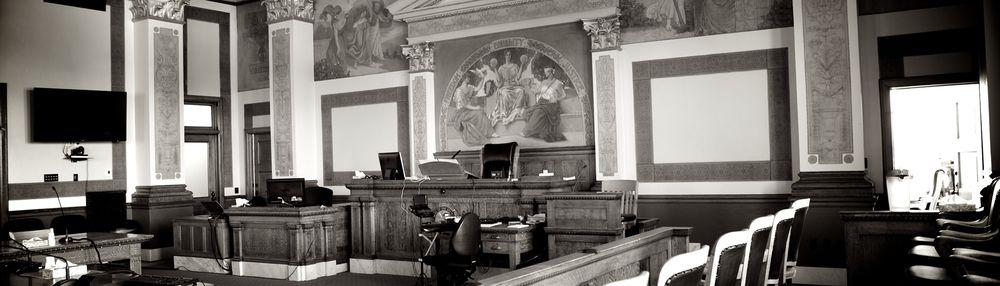 P. Mars Scott Law Offices: 2920 S Garfield St, Missoula, MT