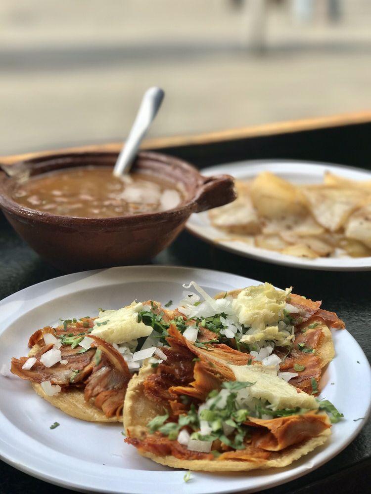 El Caifán - 106 Photos   50 Reviews - Tacos - Balderas 34 ee0fa3476de5c