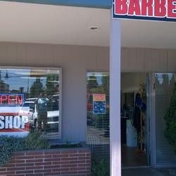 Jays Hair Den 10 Reviews Barbers 3701 6th Ave Tacoma Wa
