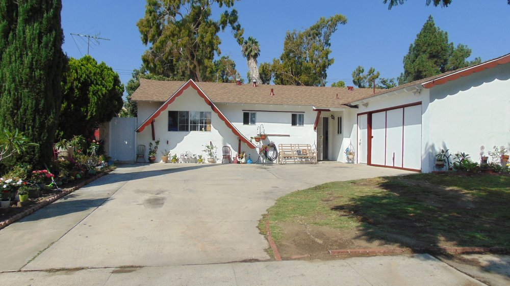 Veronica Ivy - Realty One Group: 23811 Aliso Creek Rd, Laguna Niguel, CA