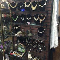 4baeb0a2b52c J adore Designer Boutique - 14 Photos   11 Reviews - Used