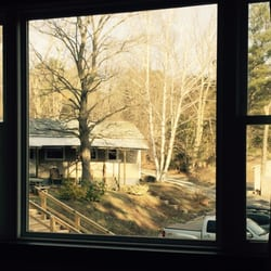 Photo Of Copper Kettle Motel Windham Ny United States A Room With
