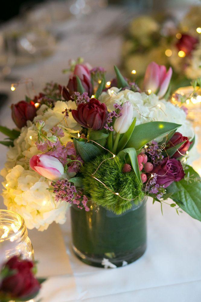 Back Bay Florist