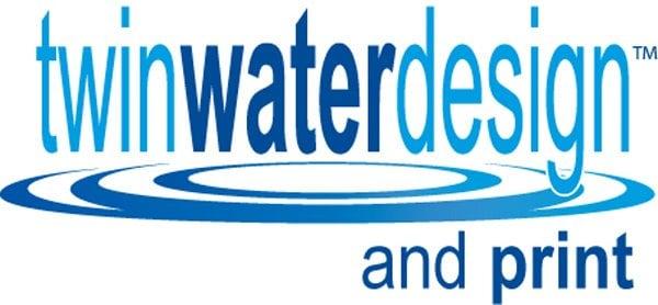 Twin Water Design