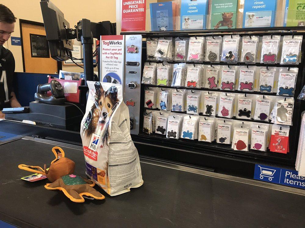 PetSmart - 11 Reviews - Pet Stores - 3553 West Genessee St