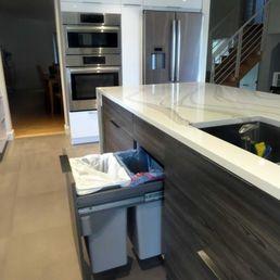 The Kitchen Design Company - Kitchen & Bath - 74 Trechelle Private ...