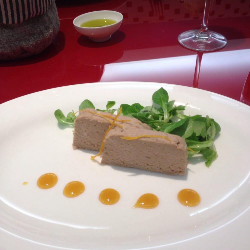 Cucina 10 fotos 13 beitr ge italienisch g v royal for Cucina g v hotel