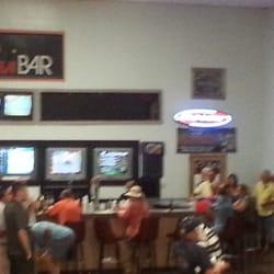 Ft pierce poker jai alai casino party wismar