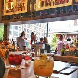 photo of paladar latin kitchen rum bar gaithersburg md united states. Interior Design Ideas. Home Design Ideas