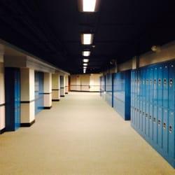 Photo Of Jesuit High School