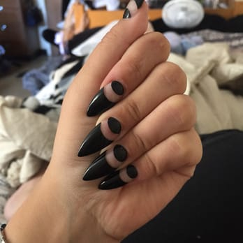Exclusive Nails - Nail Salons - 806 W Main St, Glasgow, KY ...