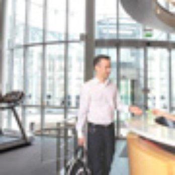elixia 17 fotos 37 beitr ge fitnessstudio prager platz 1 3 wilmersdorf berlin. Black Bedroom Furniture Sets. Home Design Ideas