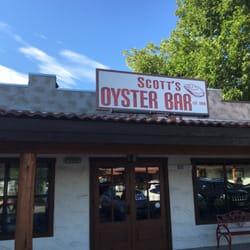 Cajun Restaurants In Georgetown Tx