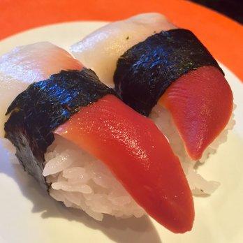Hot Pot 'n Sushi - 110 Photos & 235 Reviews - Sushi ...