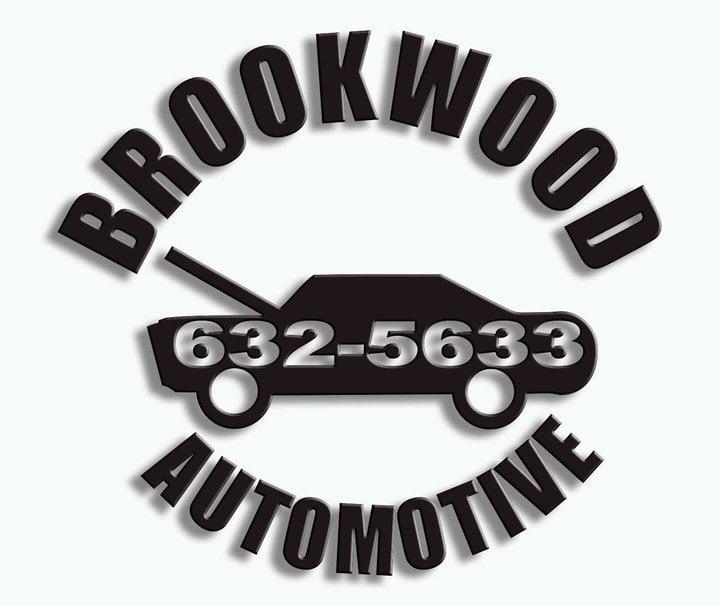 Brookwood Automotive Service Center