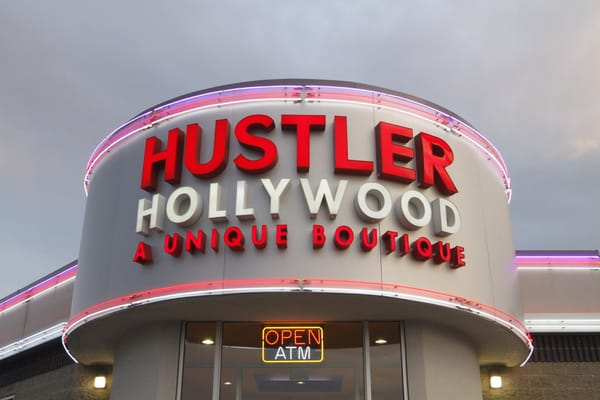hustler-tucoma-wa-max-hardcore-mature-collection-porn