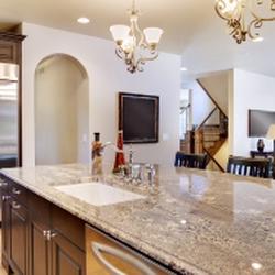 Bon Photo Of Grandview Kitchens   Royal Palm Beach, FL, United States
