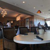 Photo Of Second Story Restaurant Manhattan Beach Ca United States Inside Views