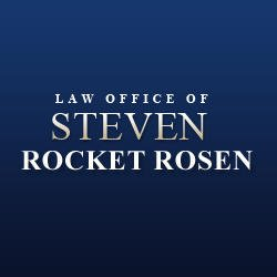 Law office of steven rocket rosen criminal defense law 214 photo of law office of steven rocket rosen richmond tx united states solutioingenieria Gallery