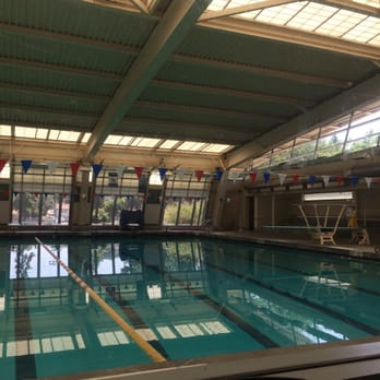 richard alatorre pool 23 reviews swimming pools 4721 e klamath st el sereno los angeles