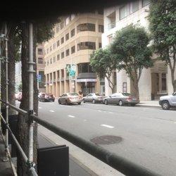 HSBC - 601 Montgomery St, Financial District, San Francisco