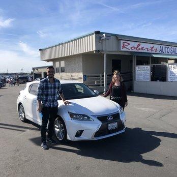 Roberts Auto Sales 71 Photos 237 Reviews Car Dealers 4813