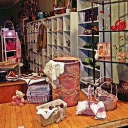 Photo Of Animal Care League 2nd Chance Shop   Oak Park, IL, United