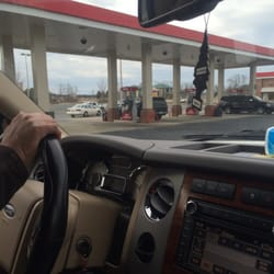 Photo Of Ingles Market Barnesville Ga United States They Gas Too