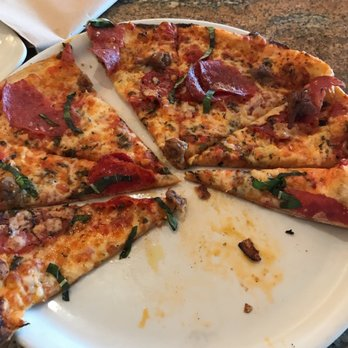 of california pizza kitchen lakewood ca united states great pizza