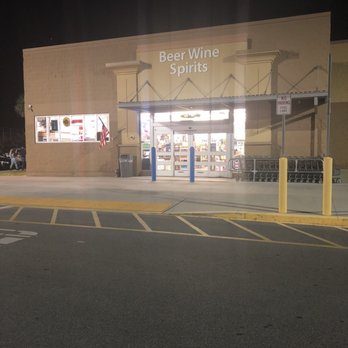Walmart Supercenter 11 Photos Grocery 3767 Gulf Breeze Pkwy