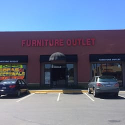 furniture outlet discount store 8990 miramar rd san diego ca phone number yelp. Black Bedroom Furniture Sets. Home Design Ideas
