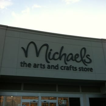 Michaels coupons kitchener