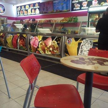 La Michoacana 19 Photos Ice Cream Frozen Yogurt 13672