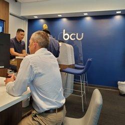 Bcu Customer Service >> Baxter Credit Union Banks Credit Unions 1 Edwards Way