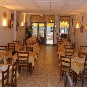 La Souris Gourmande - Tours, France