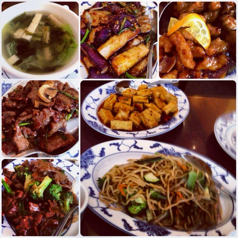 Full Moon Mandarin Cuisine - Order Online - 307 Photos & 405 Reviews ...