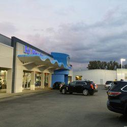 Ed martin honda 12 reviews auto repair 770 n for Honda florida ave