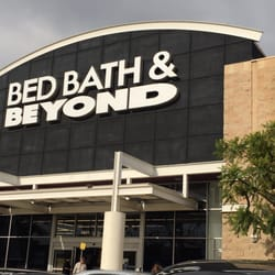 Bed Bath Beyond 30 Photos 111 Reviews Furniture Stores 3341 E Foothill Blvd Pasadena