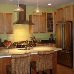 Exceptionnel Tucker Distinctive Kitchens   Architects   1546 Makefield Rd, Yardley, PA    Phone Number   Yelp