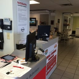 Photo Of John Lee Nissan   Panama City, FL, United States