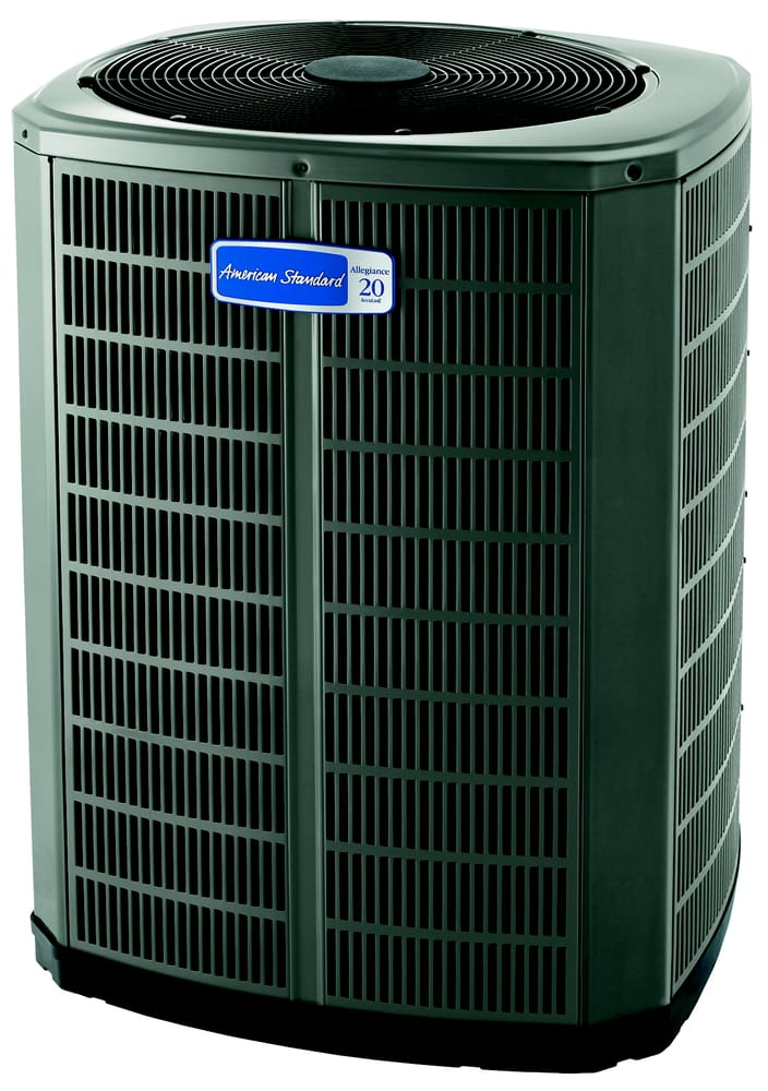 Swinson Air Conditioning: 13470 J B Williams Rd, Loxley, AL